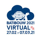 Batibouw edition virtuelle 2021
